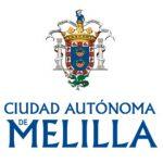 Ayuntamiento de la Ciudad Autónoma de Melilla